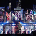 One Direction_7-12-13_Palace007