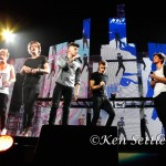 One Direction_7-12-13_Palace029