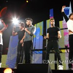 One Direction_7-12-13_Palace030