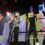 One Direction_7-12-13_Palace031
