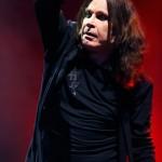 Black Sabbath_8-6-13_DTE001