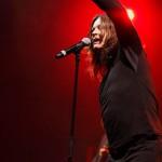 Black Sabbath_8-6-13_DTE002