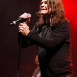 Black Sabbath_8-6-13_DTE003