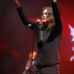 Black Sabbath_8-6-13_DTE007