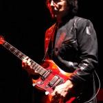 Black Sabbath_8-6-13_DTE009