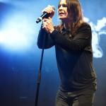 Black Sabbath_8-6-13_DTE010