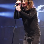 Black Sabbath_8-6-13_DTE011