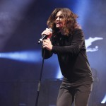 Black Sabbath_8-6-13_DTE012