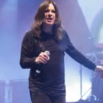 Black Sabbath_8-6-13_DTE017