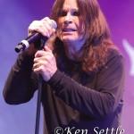 Black Sabbath_8-6-13_DTE018