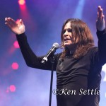 Black Sabbath_8-6-13_DTE019
