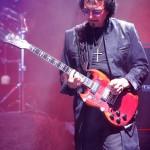 Black Sabbath_8-6-13_DTE021