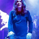 Black Sabbath_8-6-13_DTE028