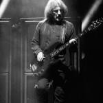 Black Sabbath_8-6-13_DTE030
