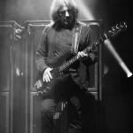Black Sabbath_8-6-13_DTE031