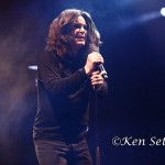 Black Sabbath_8-6-13_DTE033