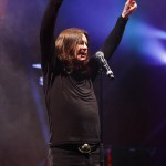 Black Sabbath_8-6-13_DTE036