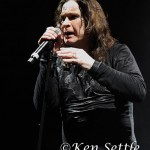 Black Sabbath_8-6-13_DTE039