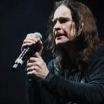 Black Sabbath_8-6-13_DTE041