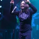 Black Sabbath_8-6-13_DTE043
