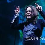 Black Sabbath_8-6-13_DTE045