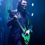 Black Sabbath_8-6-13_DTE046
