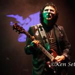 Black Sabbath_8-6-13_DTE049