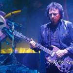 Black Sabbath_8-6-13_DTE052