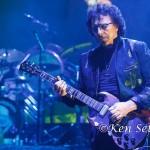 Black Sabbath_8-6-13_DTE053