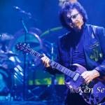 Black Sabbath_8-6-13_DTE054