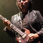 Black Sabbath_8-6-13_DTE055