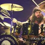 Black Sabbath_8-6-13_DTE057