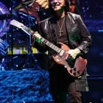Black Sabbath_8-6-13_DTE058