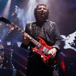 Black Sabbath_8-6-13_DTE063