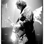 Black Sabbath_8-6-13_DTE064bw