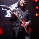 Black Sabbath_8-6-13_DTE066