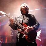 Black Sabbath_8-6-13_DTE068