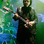 Black Sabbath_8-6-13_DTE071