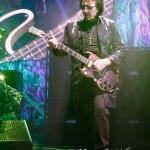 Black Sabbath_8-6-13_DTE074