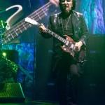 Black Sabbath_8-6-13_DTE075