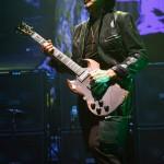 Black Sabbath_8-6-13_DTE078