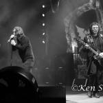 Black Sabbath_8-6-13_DTE079
