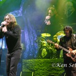 Black Sabbath_8-6-13_DTE081