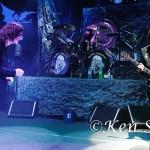 Black Sabbath_8-6-13_DTE082