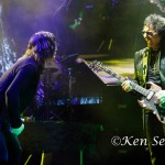 Black Sabbath_8-6-13_DTE086