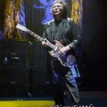 Black Sabbath_8-6-13_DTE090