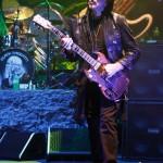 Black Sabbath_8-6-13_DTE091