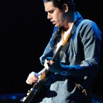 John Mayer_8-7-13_DTE004