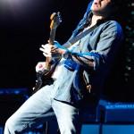 John Mayer_8-7-13_DTE005