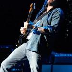 John Mayer_8-7-13_DTE007